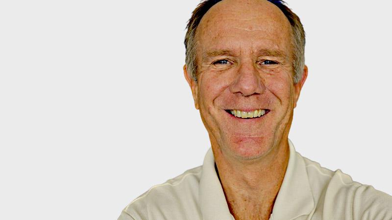 Herman Drost
