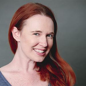 Gwen Miller